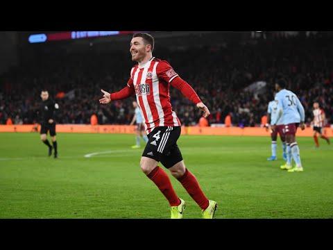 Download Sheffield United | 2019 Montage | breatheblades