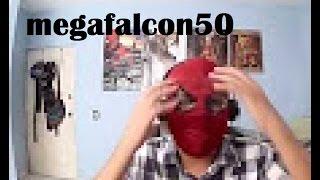 REACCION DE @MEGAFALCON50  CON SIGUE UN SHINY Y PASA ESTO :v