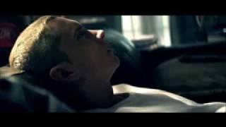 Download NEW 2012 - Eminem - If I Die Young Feat. Lil Wayne & Gudda Gudda *HOT* MP3 song and Music Video