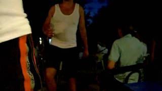 Camping Arc en Ciel 2009