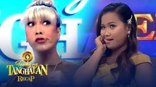 Wackiest moments of hosts and TNT contenders | Tawag Ng Tanghalan Recap | April 1, 2019