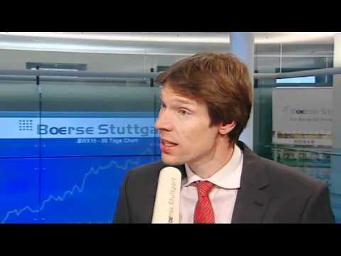 NYSE & Deutsche Börse: Neue Details zur Fusion