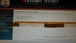 How to Pull a Kentucky HVAC Permit Online | Rochester Heating & Air Louisville Kentucky