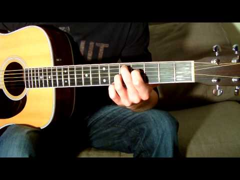 Royals by Lorde Acoustic Guitar Lesson - Interesting Chords in Verse-Guitar Tutorial Easy Songs -
