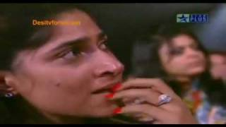 shan father's song from shaan.flv