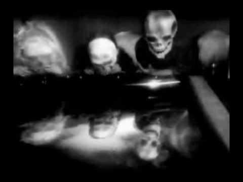 Björk - Isobel(Official Music Video)