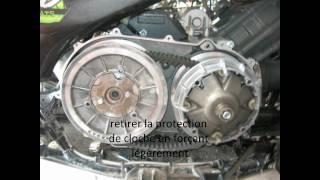 Triton%20Roadster_450 Yamaha 450 Quad