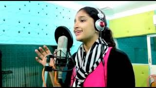 Humnava (Cover) - Riya Aslam | Female Version | Humari Adhuri Kahani | Mithoon | Papon |