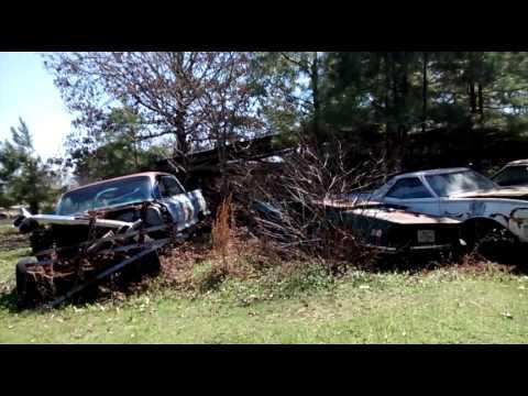 old cars for sale near texarkana 2 youtube. Black Bedroom Furniture Sets. Home Design Ideas