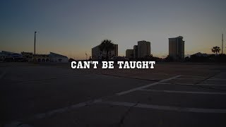 "YAYO BANDZ ""CAN'T BE TAUGHT"" (OFFICIAL MUSIC VIDEO)"