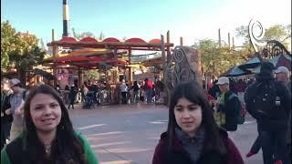 Orlando HP 2019 -  Universal Studios & Island of Adventure + compras!