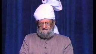 Urdu Dars Malfoozat #10, So Said Hazrat Mirza Ghulam Ahmad Qadiani(as), Islam Ahmadiyya