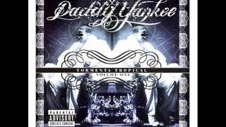 Daddy Yankee Ft. Nelly Furtado, Lloyd Banks Y Young Buck - Rompe