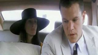 Ocean's Twelve (2004) - Movie Trailer