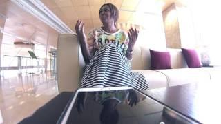 Mell Chaves em Entrevista ao ONgoma News