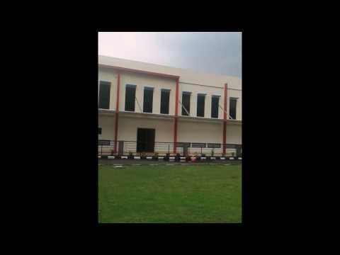 Singapore Schools Semarang