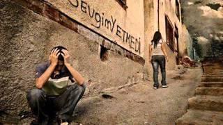 Murat Ceylan Ne Olursun Git Be Kadın Şiir 2012