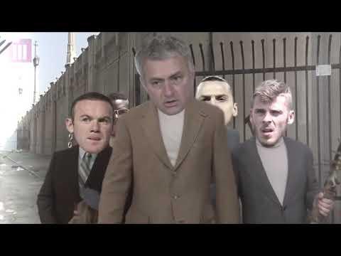 Comedy - Premier League 2015/16 - HD