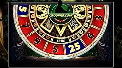 High Stakes Slots! Montezuma £30 Spins £2,000 to ZERO or BIG WIN? Mr Green Online Casino!
