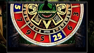 £2,000 to ZERO? Montezuma Slots £30 Spins EPIC ON TILT Real Money Play at Mr Green Online Casino(https://croupier.com/montezuma-online-slots/ - £2000 to ZERO? Montezuma Slots - 90 x £30 Spins on Tilt Like a Boss. Real Money Play at Mr Green Online ..., 2016-11-25T20:36:13.000Z)