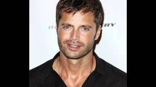 Watch David Charvet Qui Leur Dira video