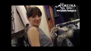 видео Бордовые женские брюки - утонченность и богатство цвета