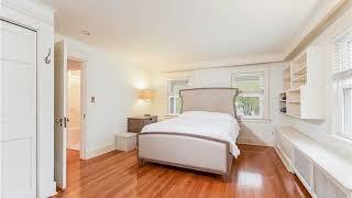 143  Santa Fe  Avenue , Hamden  CT 06517 - Real Estate - For Sale -