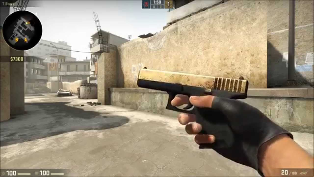Csgo skin up цена how to dupe skins in csgo