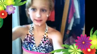 Going To My Grandpa's Inground Pool On July 2nd Thumbnail