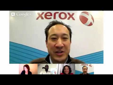 """""""Ask the Experts"""" #1- How to Run a Profitable Small Business"""