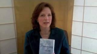 Transcending Loss: The Book