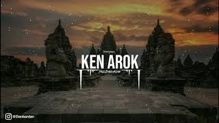 Indonesian Type Beat /Jawa hip hop 2020 [Asian Trap] - Ken Arok (prod.DanBardan)