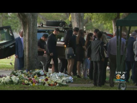 Defunding the Police: What Would That Look Like? | NBC 6 Voicesиз YouTube · Длительность: 52 мин59 с