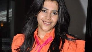 Ekta Kapoor played spoilsport for Sunny Leone's Mastizaade ?