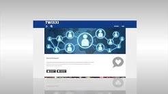 Twixxi Test - kostenlose Singlebörse mit Cam Chat?