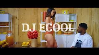 Music DJ ECool ft Davido Ada