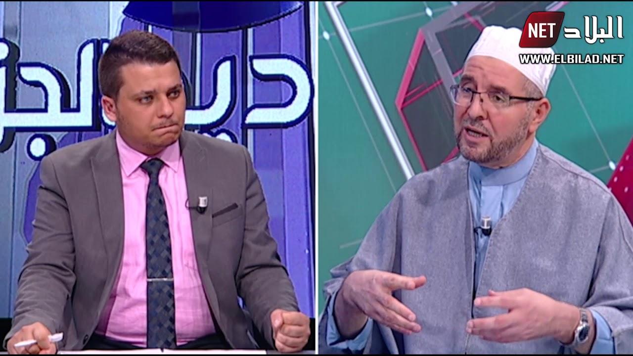هل ستجمد الجزائر موسم  الحج ؟