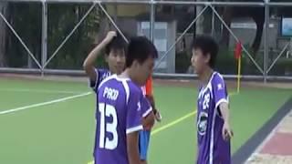 Publication Date: 2018-04-02   Video Title: 真道 VS 莫慶堯 2