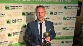 Classic Golf wins Denmark