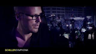 SCHILLER - SYMPHONIA (teaser)