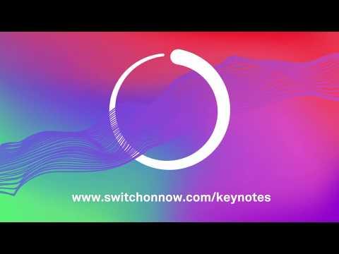 Nick Jankel: International Keynote Speaker Showreel 2020