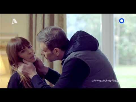 alterinfo.gr - Τατουάζ: Επεισόδια 109 + 110 (trailer)