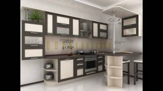 Кухня Adel Vange от e-mebel.pro, за 5730 гривен! Купить кухню Киев.(Кухня Адель, это сочетания элегантности и свободы, простая и современная. Завершенный объем, точные грани,..., 2016-11-08T06:57:11.000Z)
