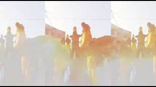 Janmashtami Ram Navami Shobha Yatra mix Junagadh Gujarat