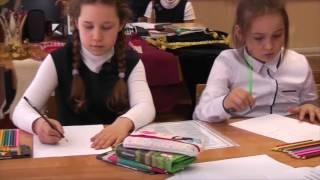 видео Решебник по литературе 2 класс