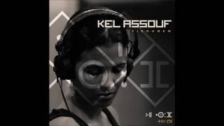 Kel Assouf - Ahile Lamma