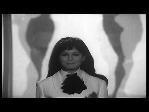Manuela - Schuld war nur der Bossa Nova 1963