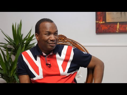Why People Should Not Give All Their Money As Offering And Seed To The Church - Pastor Sunday