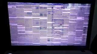 Мигает экран ноутбука, плохо включается(, 2015-09-29T06:36:44.000Z)