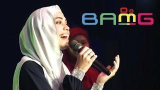 Download Video Iman Farrar - Sydney Mawlid  Arabic Naat MP3 3GP MP4